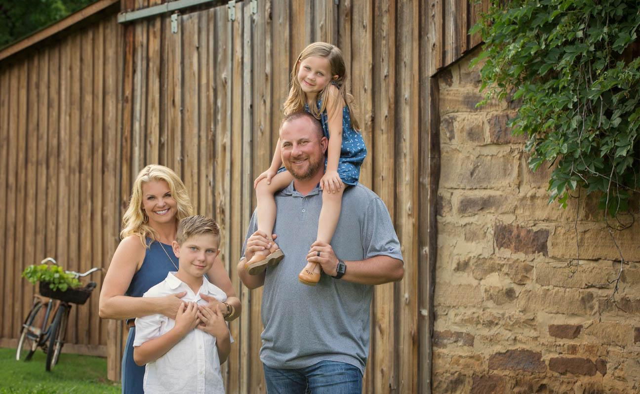 Best-Broken-Arrow-Happy-Family-Portrait-Photographer-5