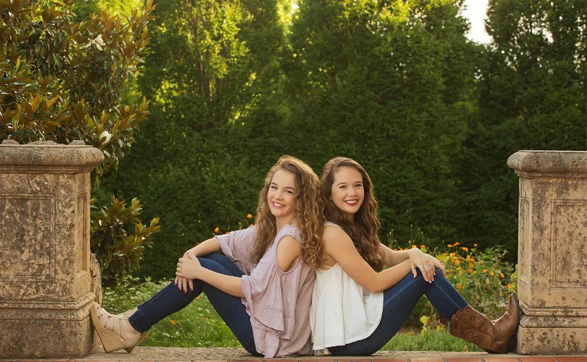 Best-Tulsa-Family-Outdoor-Portrait-Photographer-3