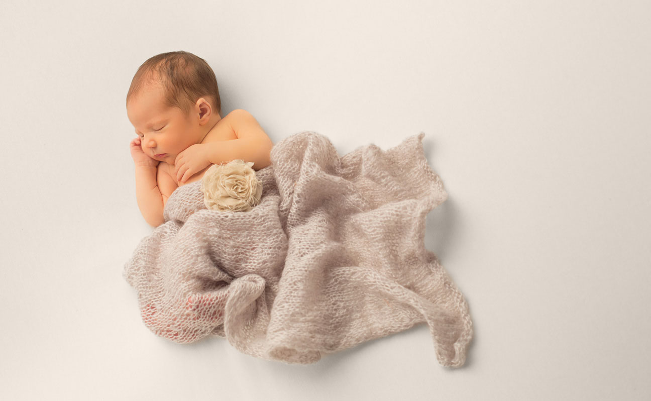 Best-Tulsa-Newborn-Photography