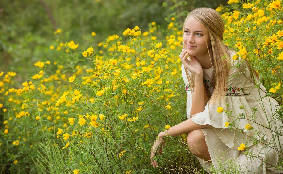 Broken-Arrow-High-School-Outdoor-Senior-Photos-Tulsa-Photography-32