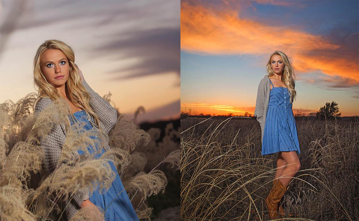 Coweta-High-School-Senior-Photos-Tulsa-Photography