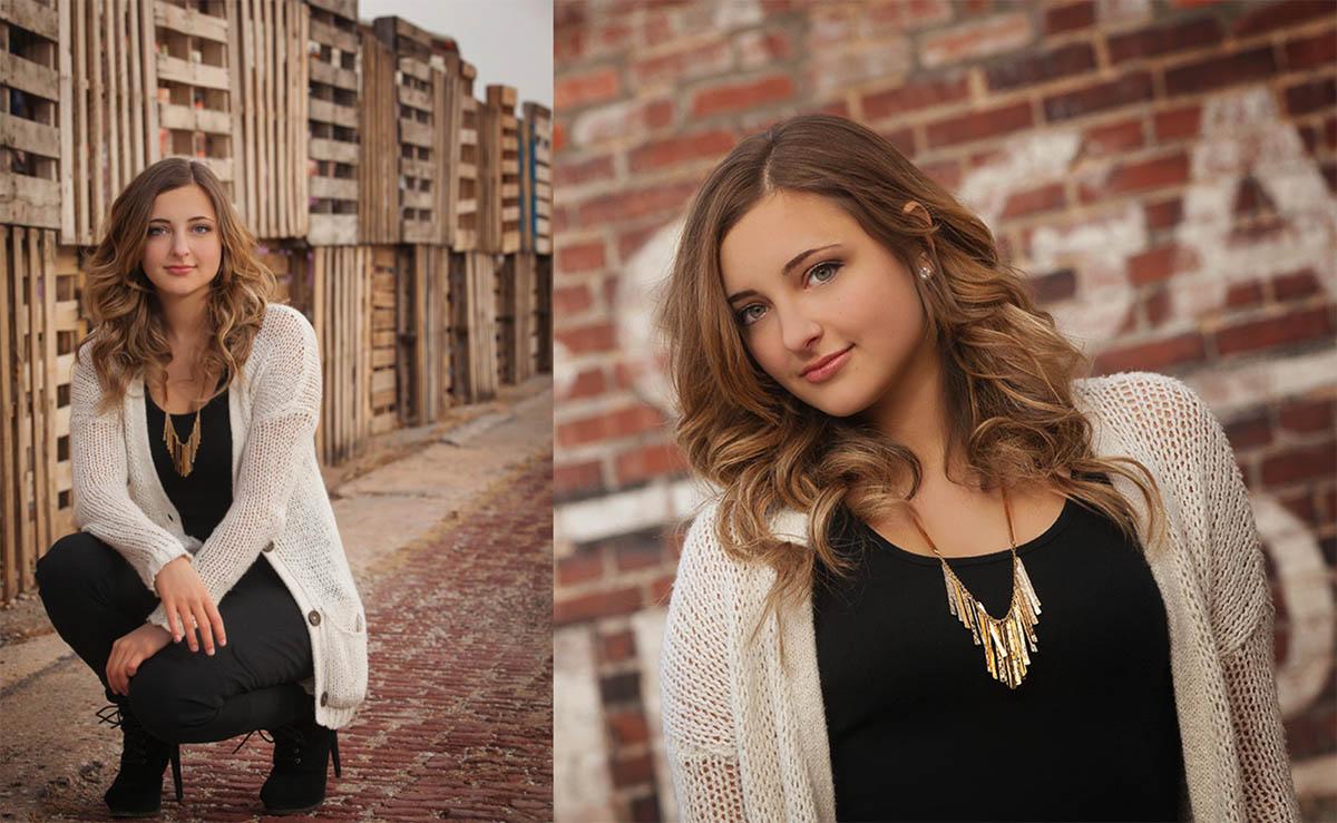 Jenks-High-School-Senior-Photo-Tulsa-Photography-30