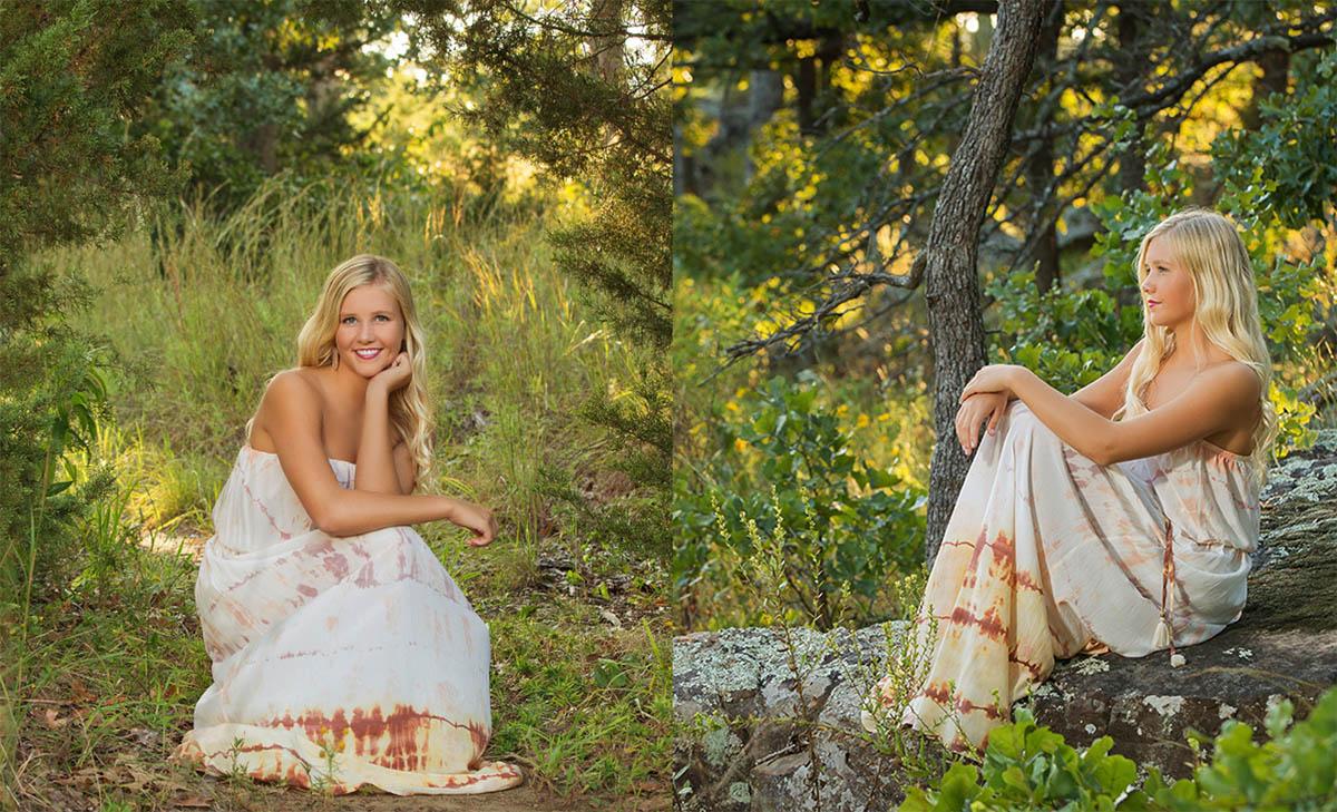 Jenks-High-School-Senior-Photo-Tulsa-Photography