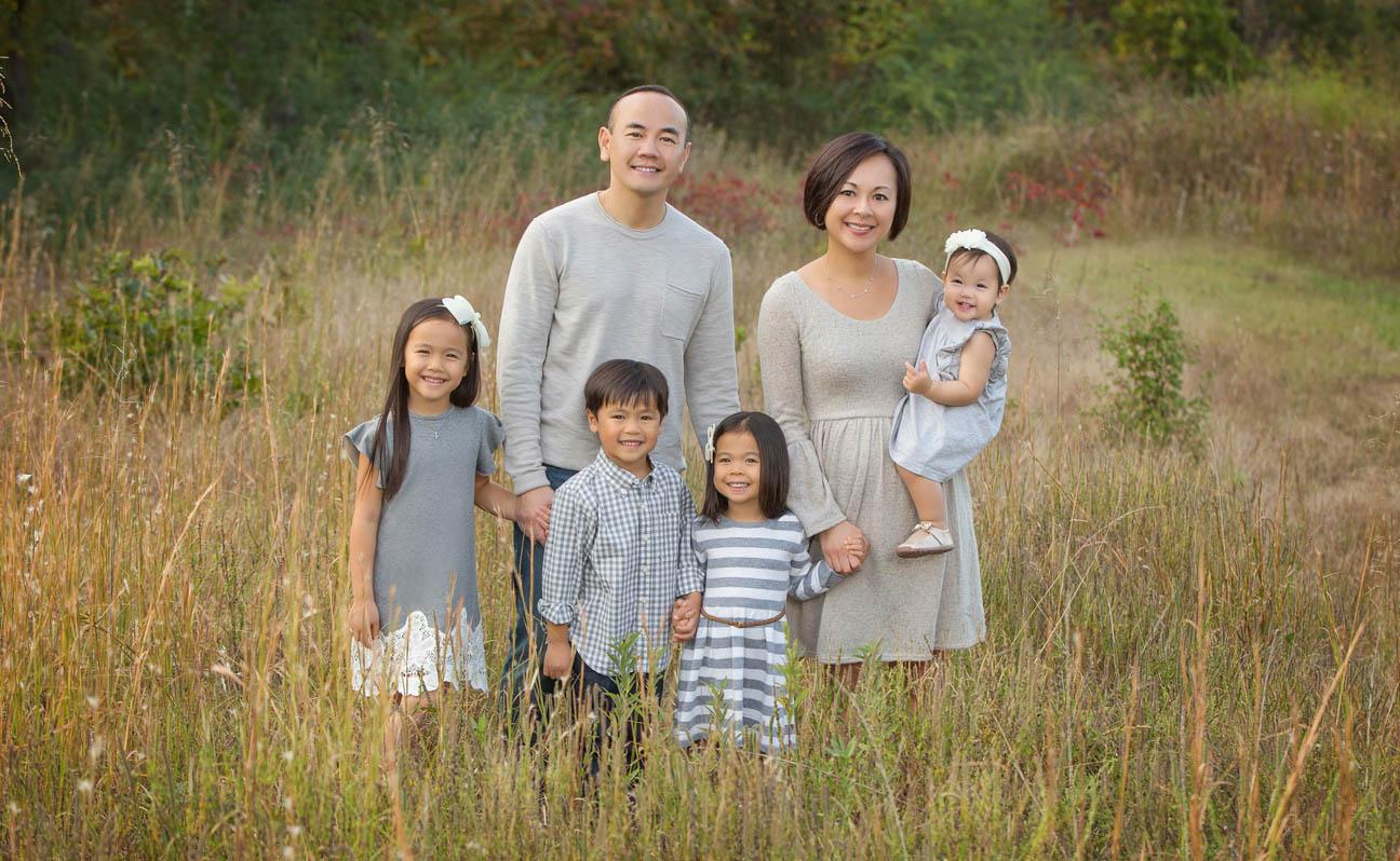 Top-Tulsa-Family-Outdoor-Portrait-Photographer-7