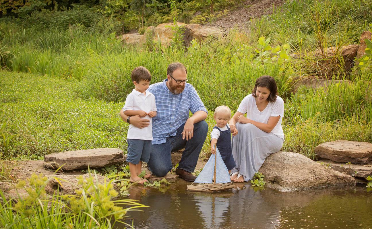 Top-Tulsa-Family-Photos-Portrait-Photographer-10