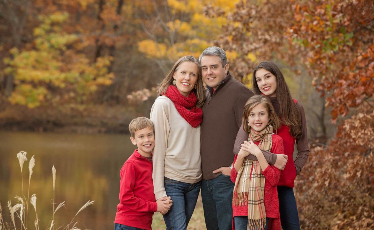 Top-Tulsa-Family-Photos-Portrait-Photographer-11