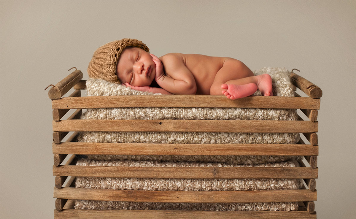 Top-Tulsa-Newborn-Baby-Photographer-20