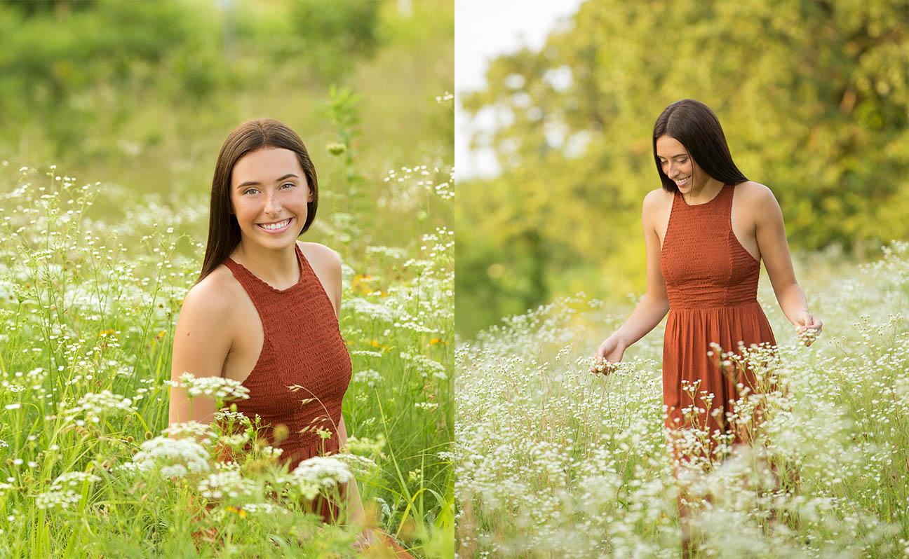Top-Tulsa-Senior-High-School-Photographer-3