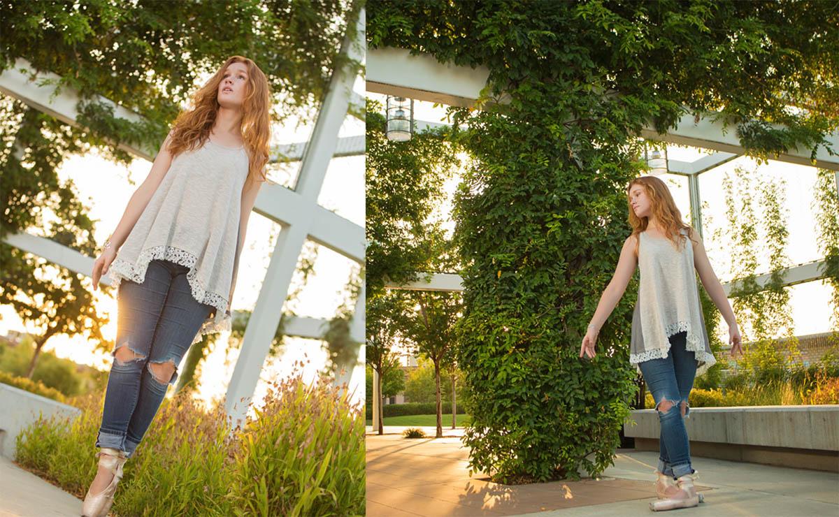 Top-Tulsa-Senior-Photos-High-School-Photographer-18