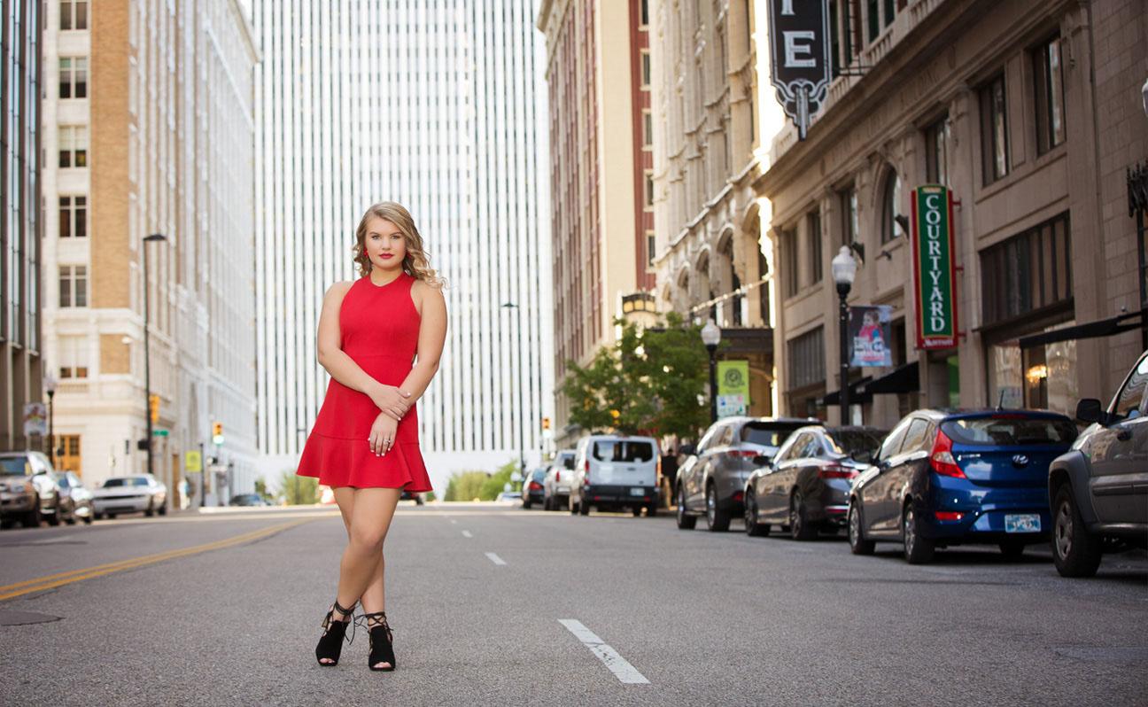 Top-Tulsa-Senior-Photos-High-School-Photographer-20