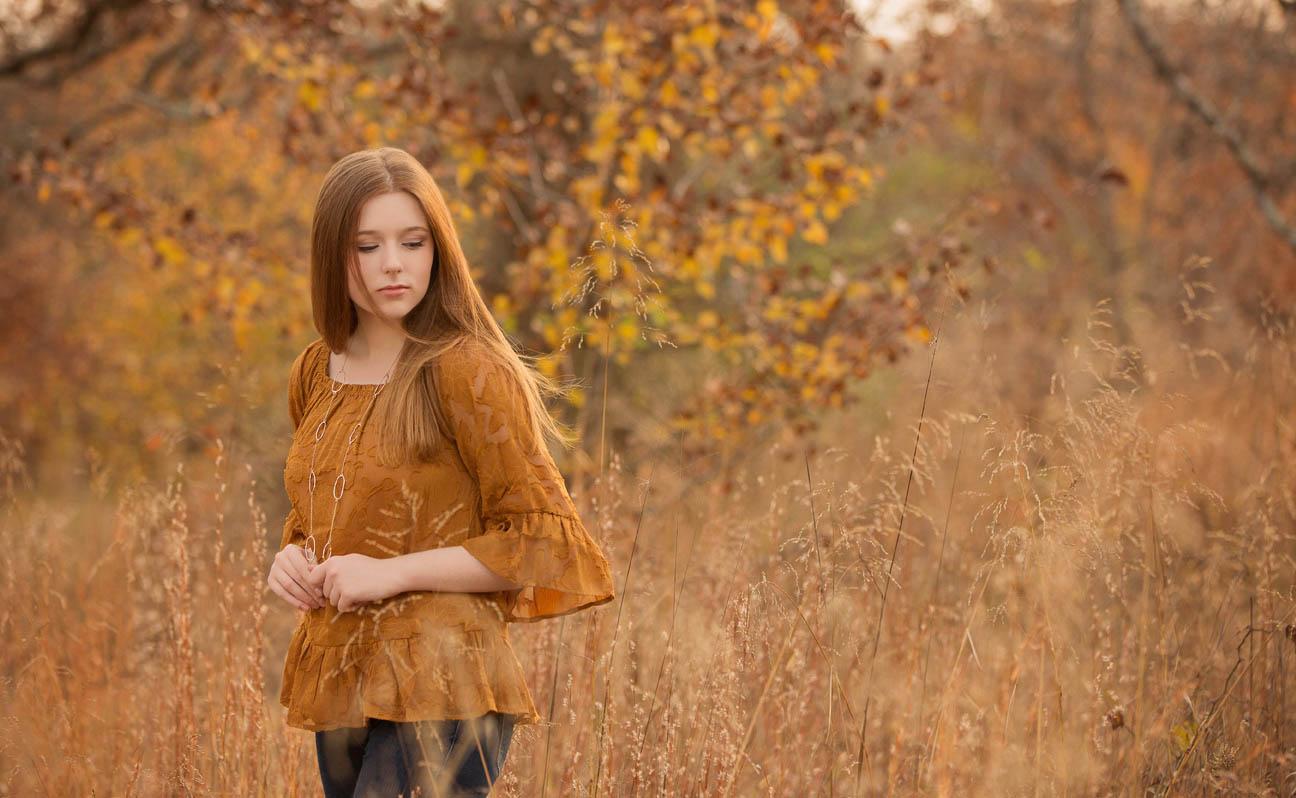 Top-Tulsa-Senior-Photos-High-School-Photographer-22