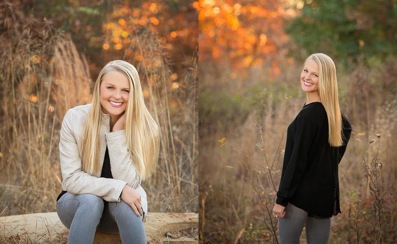 Top-Tulsa-Senior-Photos-High-School-Photographer-9