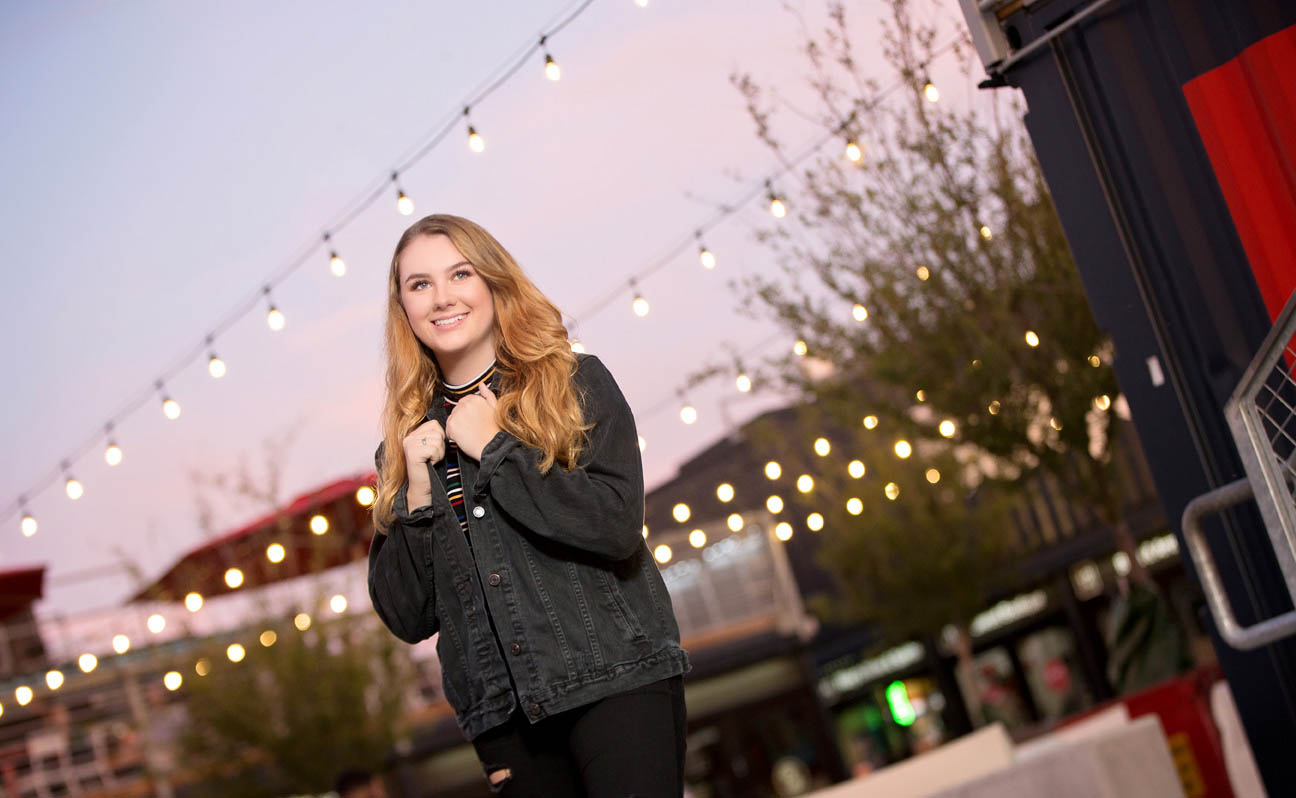 Tulsa-High-School-Senior-Downtown-Photos-24