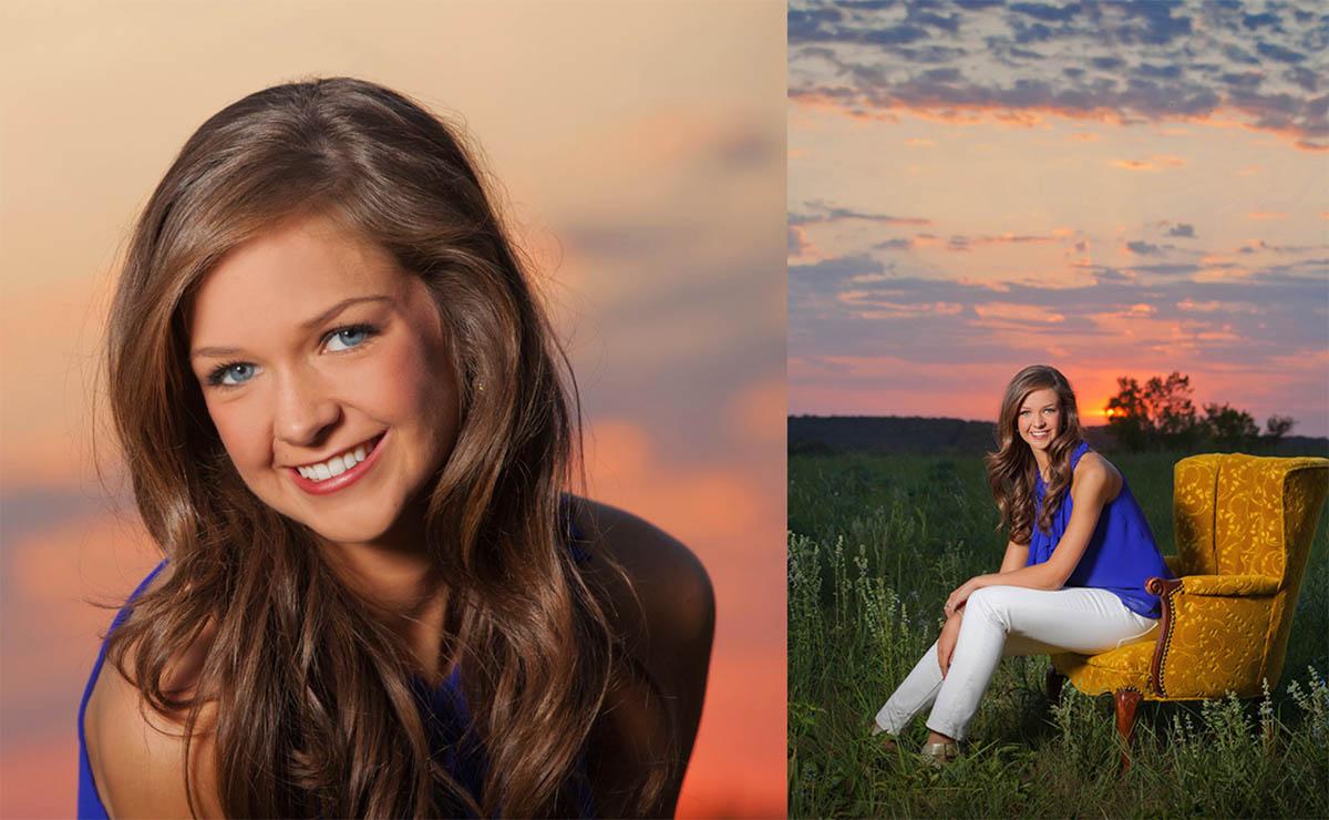 Tulsa-High-School-Senior-Outdoor-Photos-34