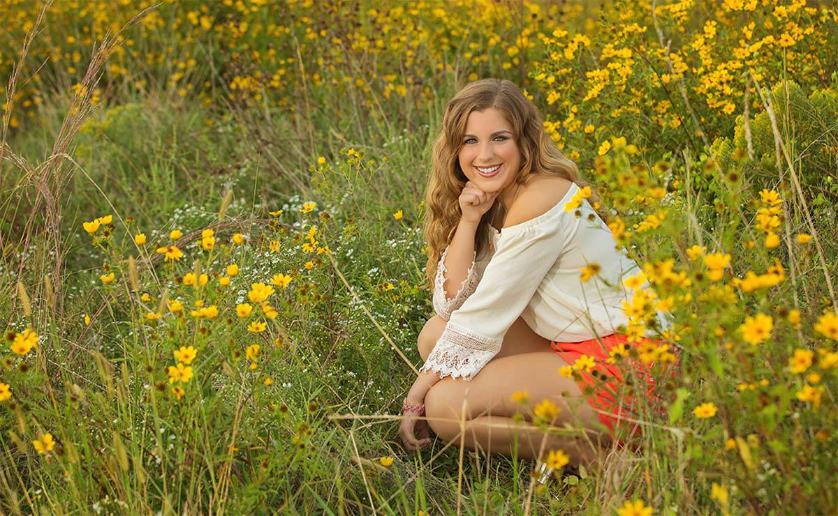 Tulsa-High-School-Senior-Outdoor-Photos-38