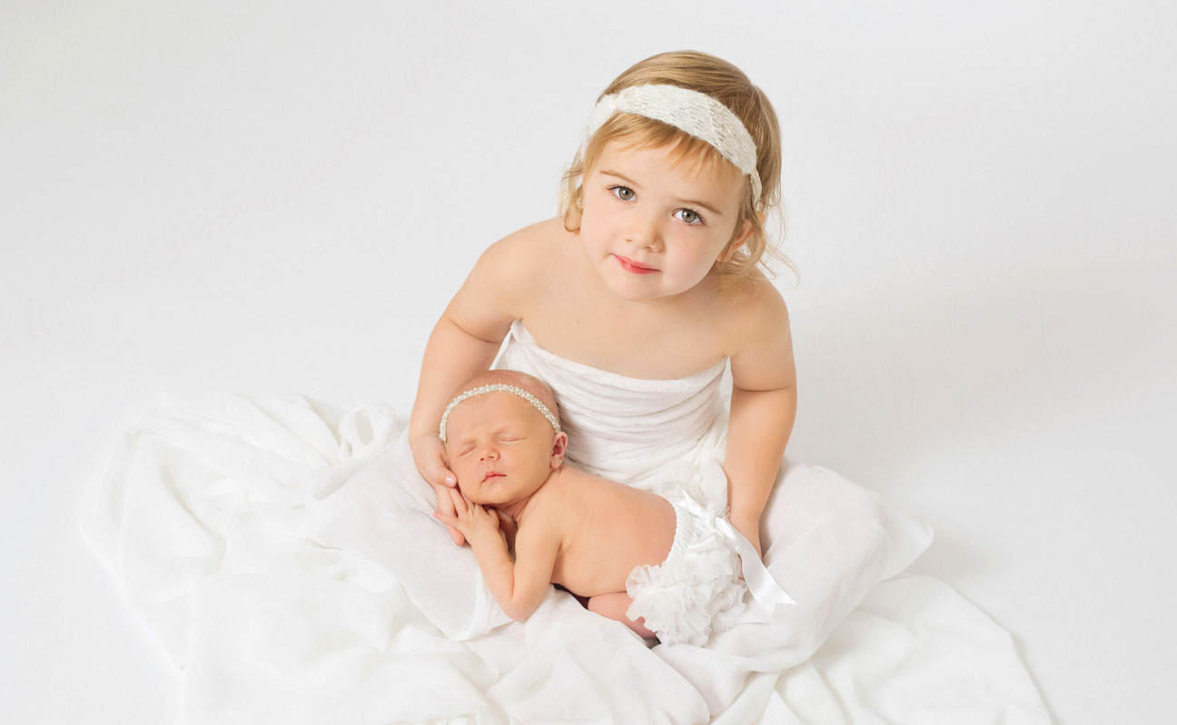 Tulsa-Newborn-Child-Photography