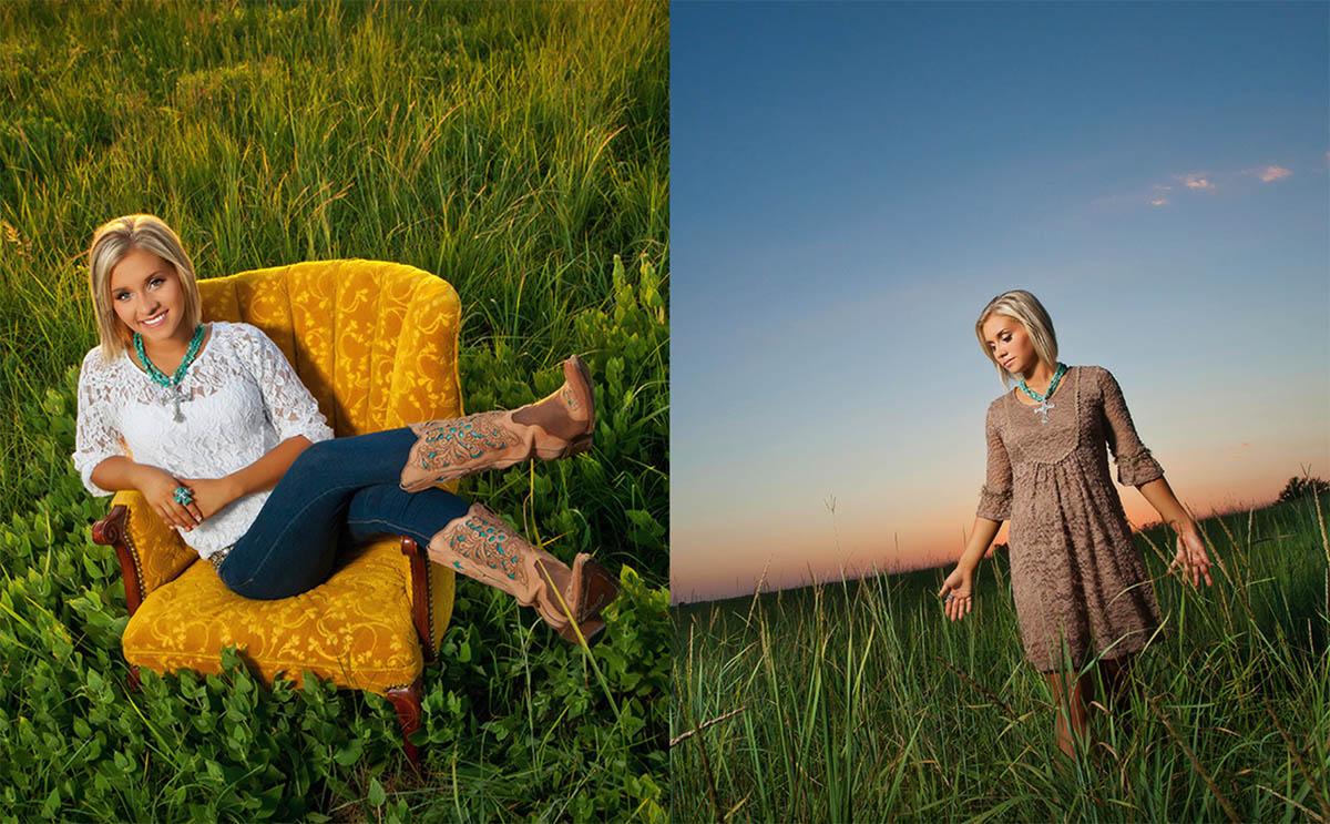 Tulsa-Outdoor-Senior-Photos-Tulsa-Photographer-36