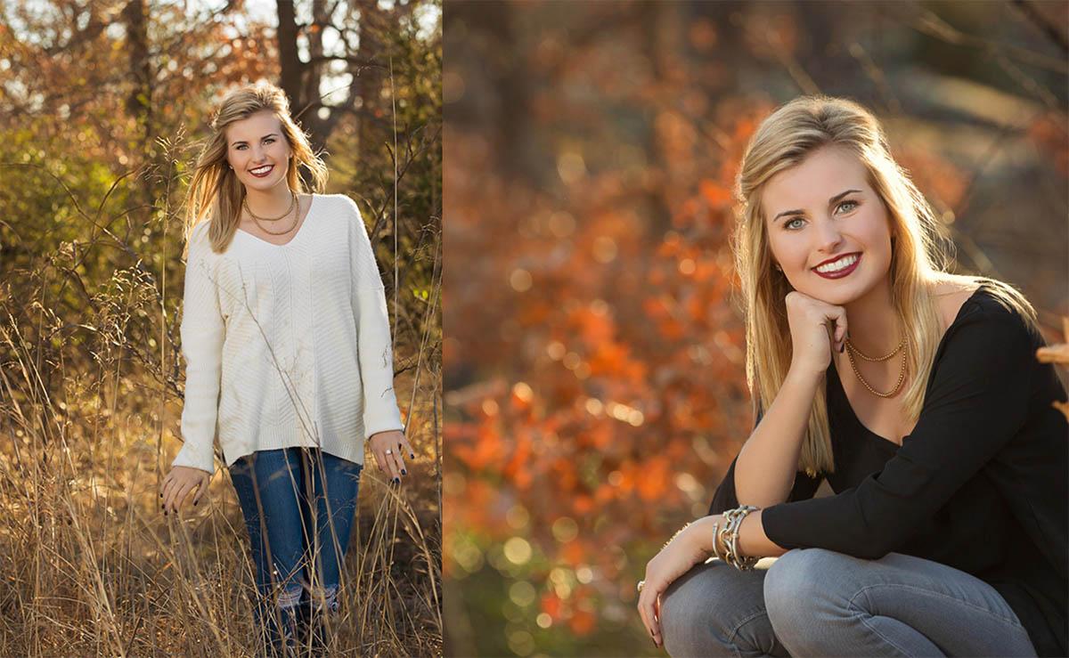 Tulsa-Outdoor-Senior-Photos-Tulsa-Photographer-41