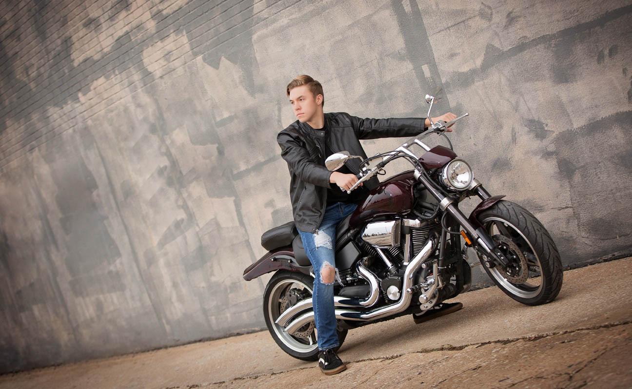 Tulsa-Senior-Photos-Motorcycle-Photography
