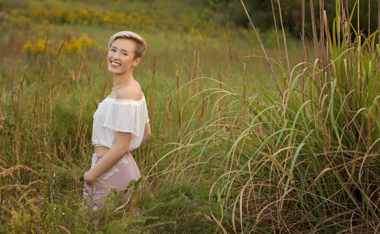 Union-High-School-Senior-Photos-Tulsa-Photography