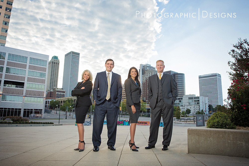 downtown_tulsa_business_portraits_scissortail_03