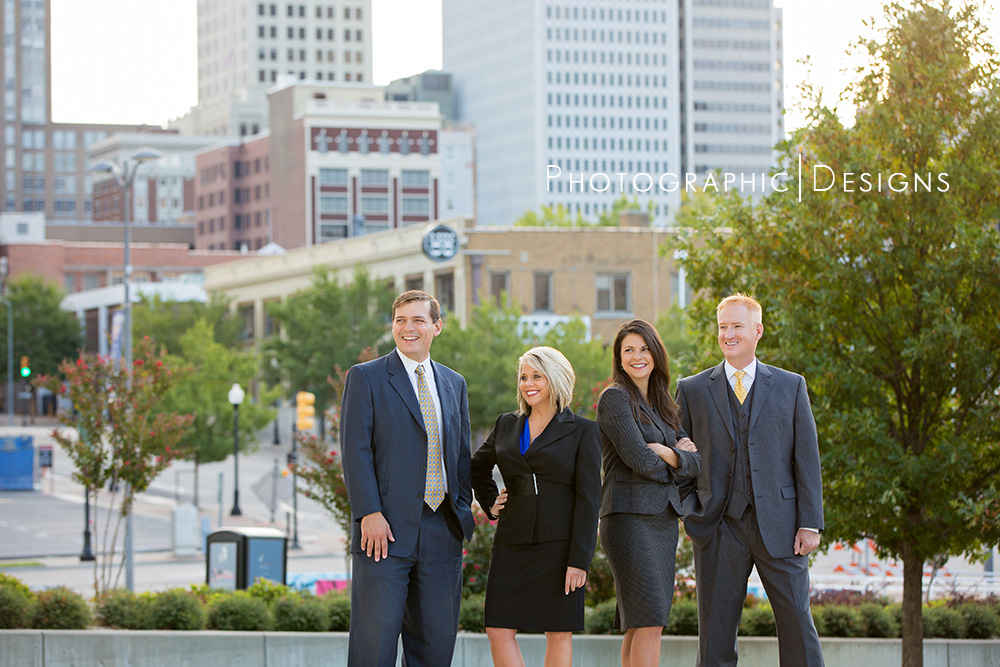 downtown_tulsa_business_portraits_scissortail_02