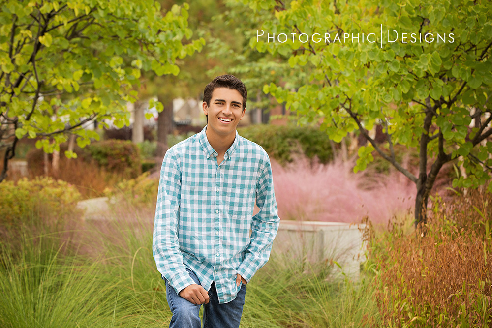 jenks_senior_portraits_tulsa_ok_nick_04