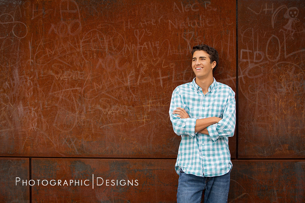 jenks_senior_portraits_tulsa_ok_nick_03