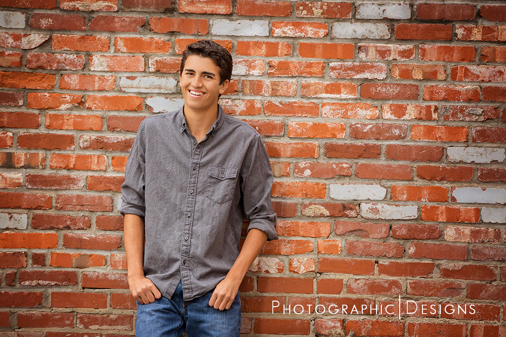 jenks_senior_portraits_tulsa_ok_nick