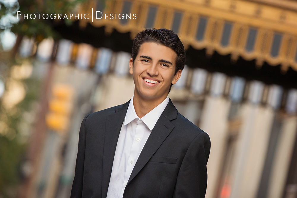 jenks_senior_portraits_tulsa_ok_nick_02