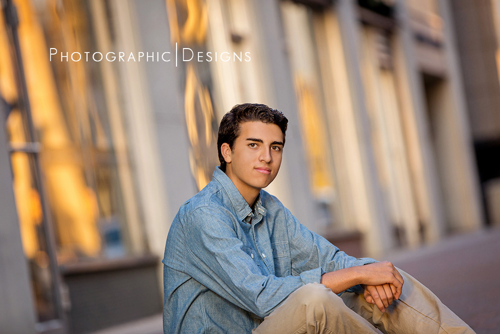 jenks_senior_portraits_tulsa_ok_nick_01