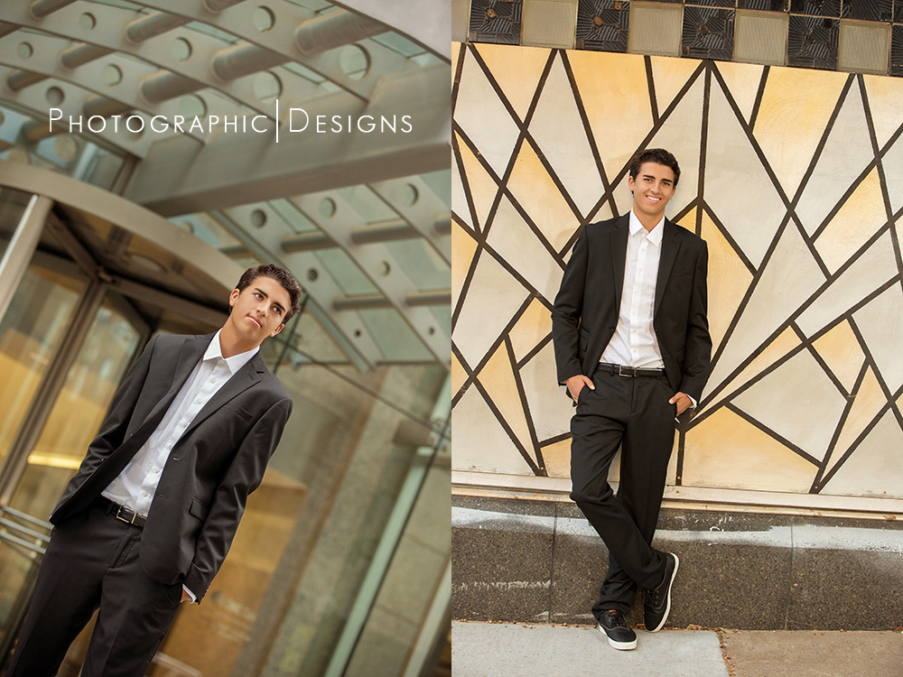 jenks_senior_portraits_tulsa_ok_nick_05
