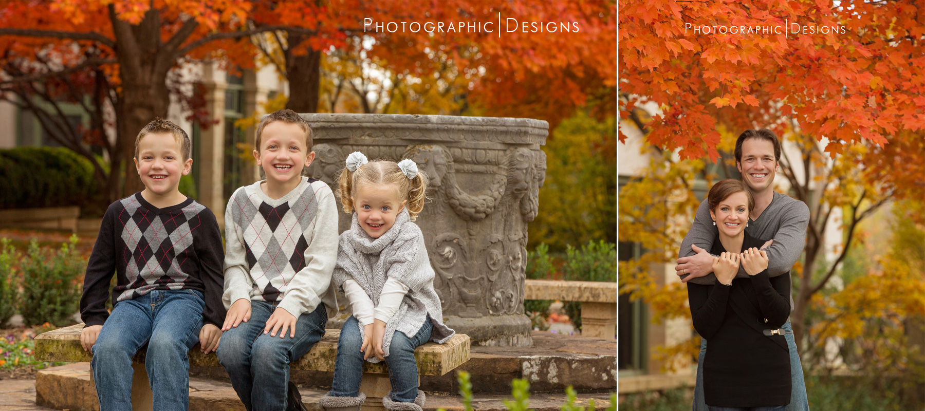 fall_family_portraits_tulsa_hodge_1