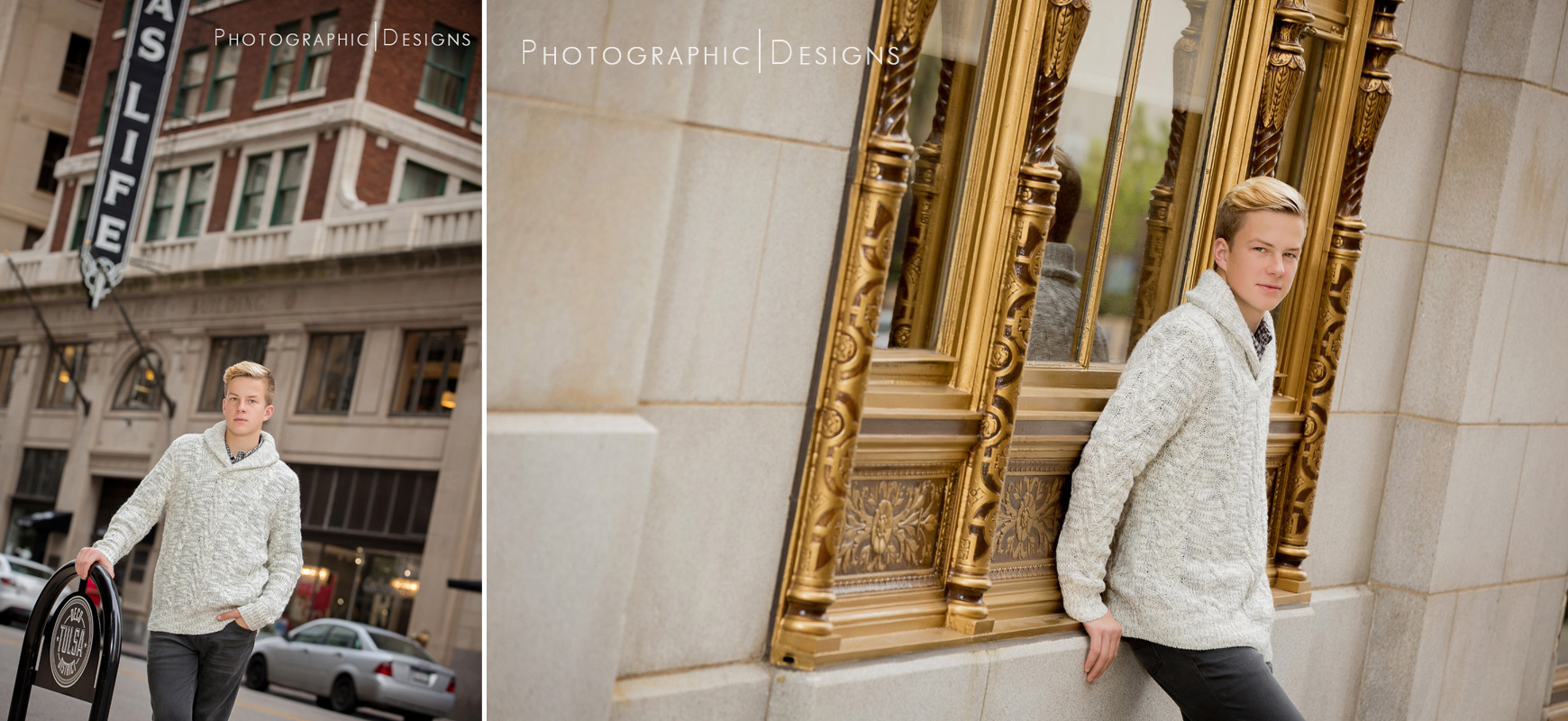 tulsa_senior_portraits_downtown_asher_1