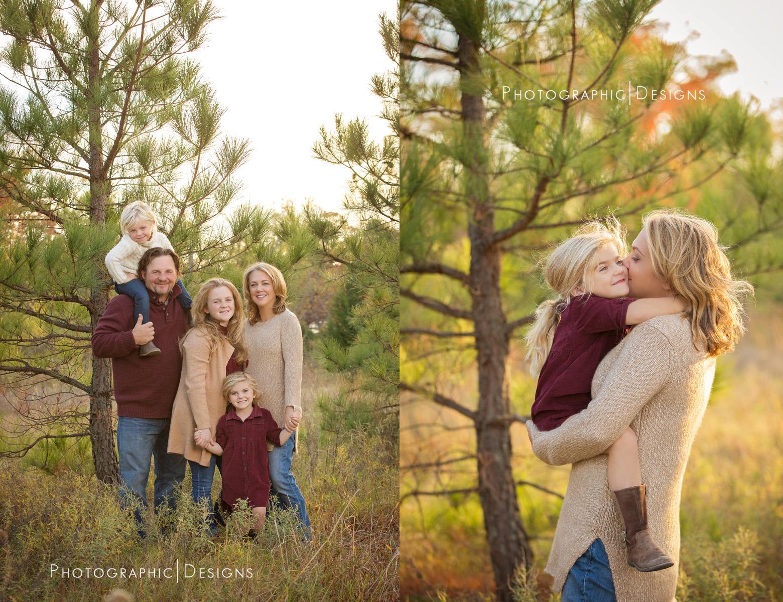 family_portraits_tulsa_kalcik_2