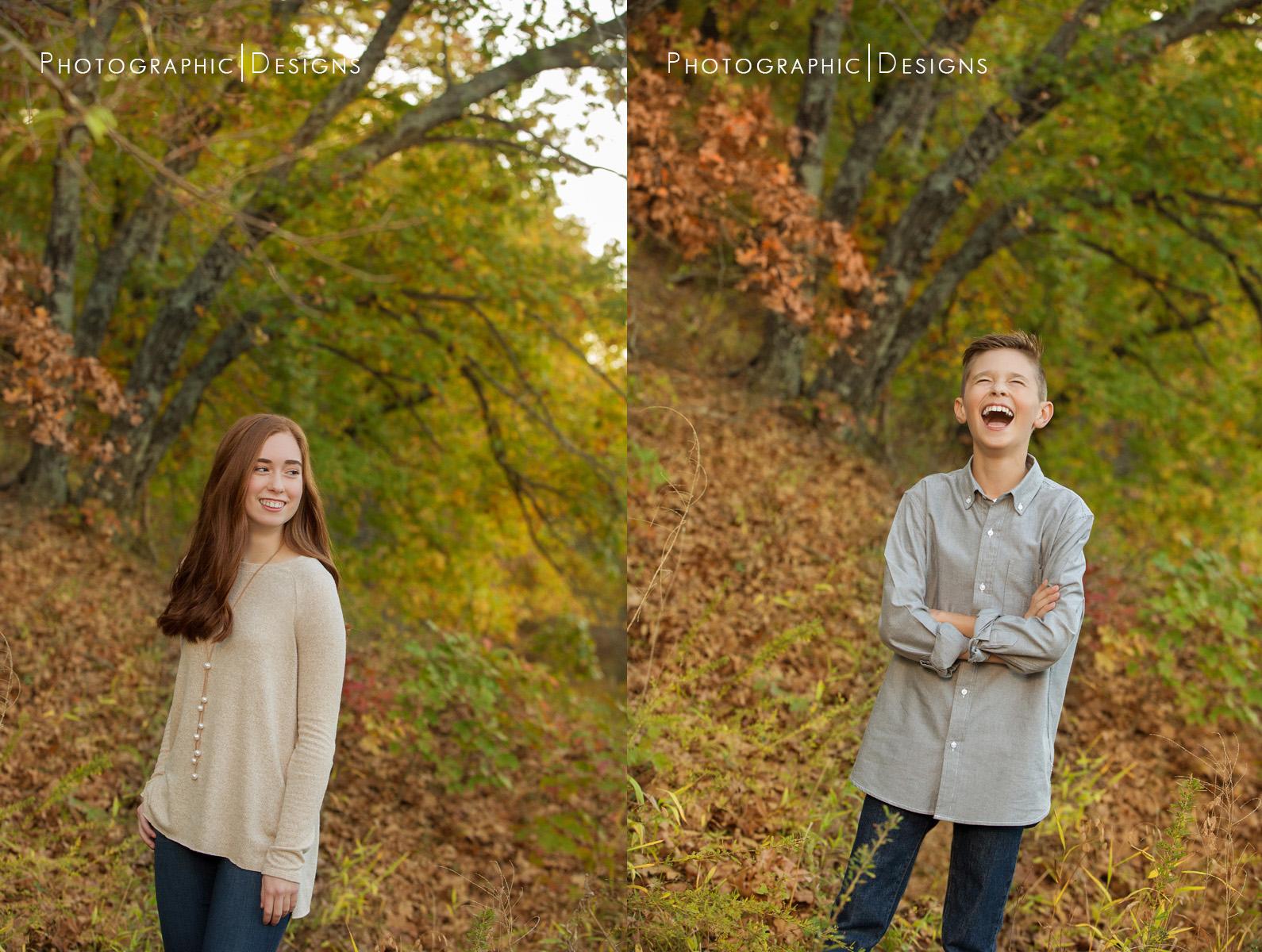 fall_family_portraits_tulsa_pinell_4