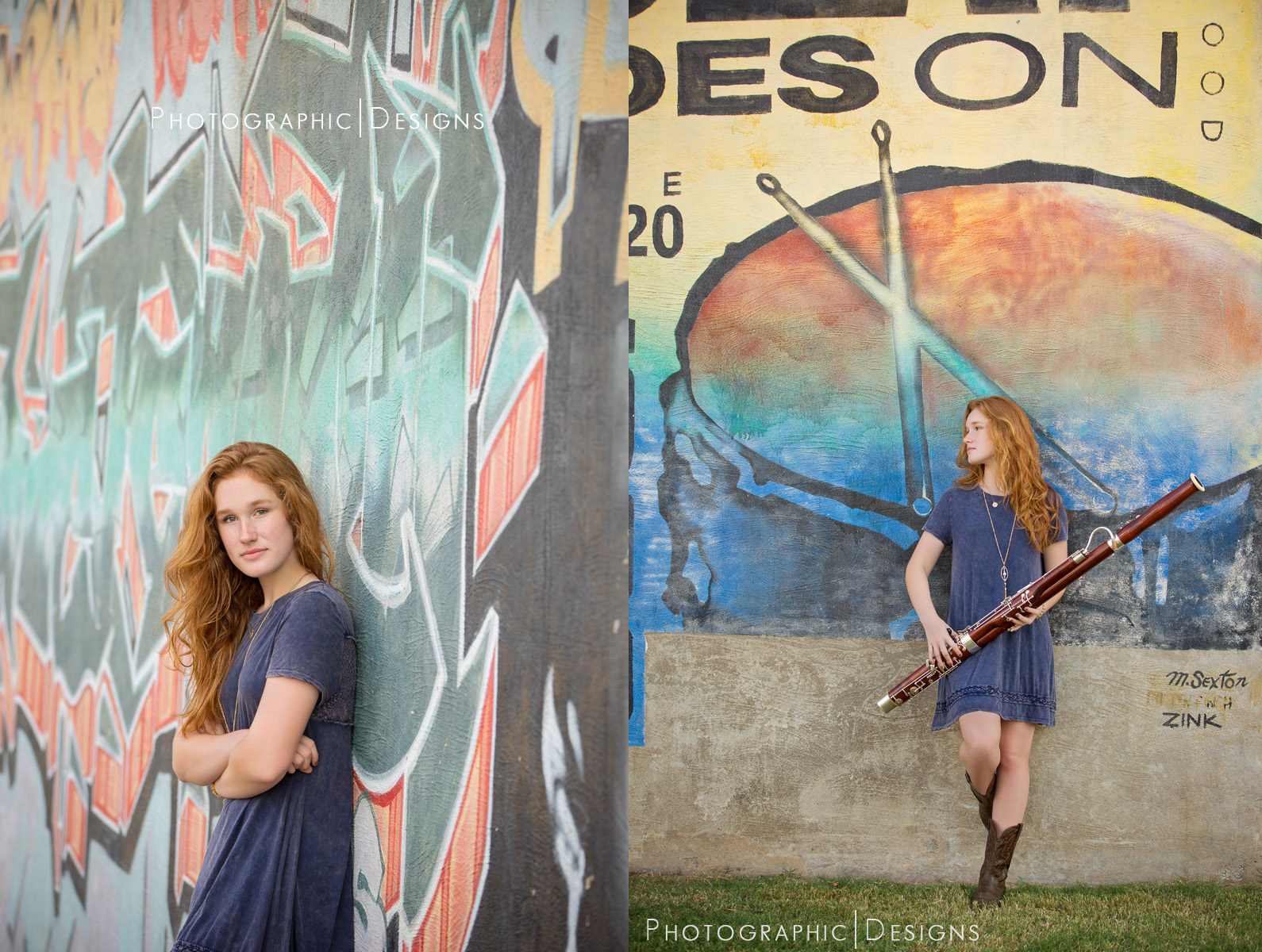 senior_pictures_tulsa_lockie_2