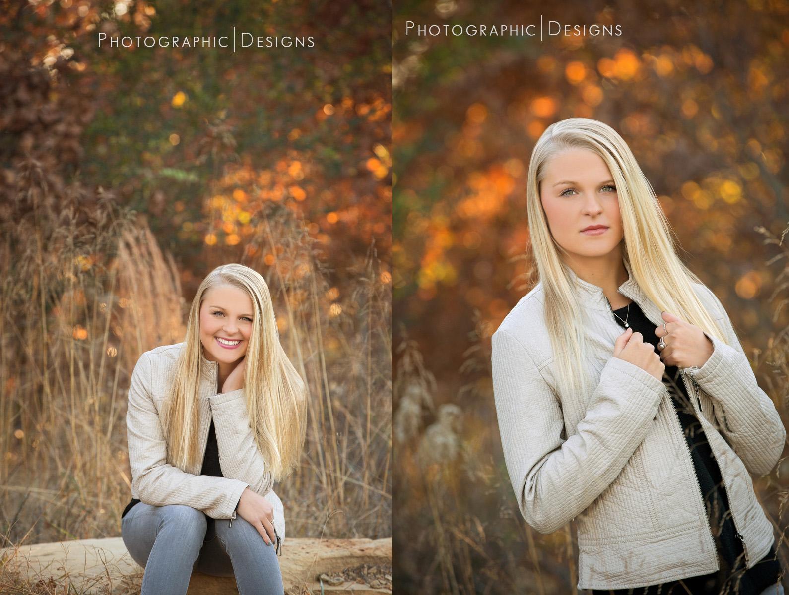 metro_senior_portraits_emily_4
