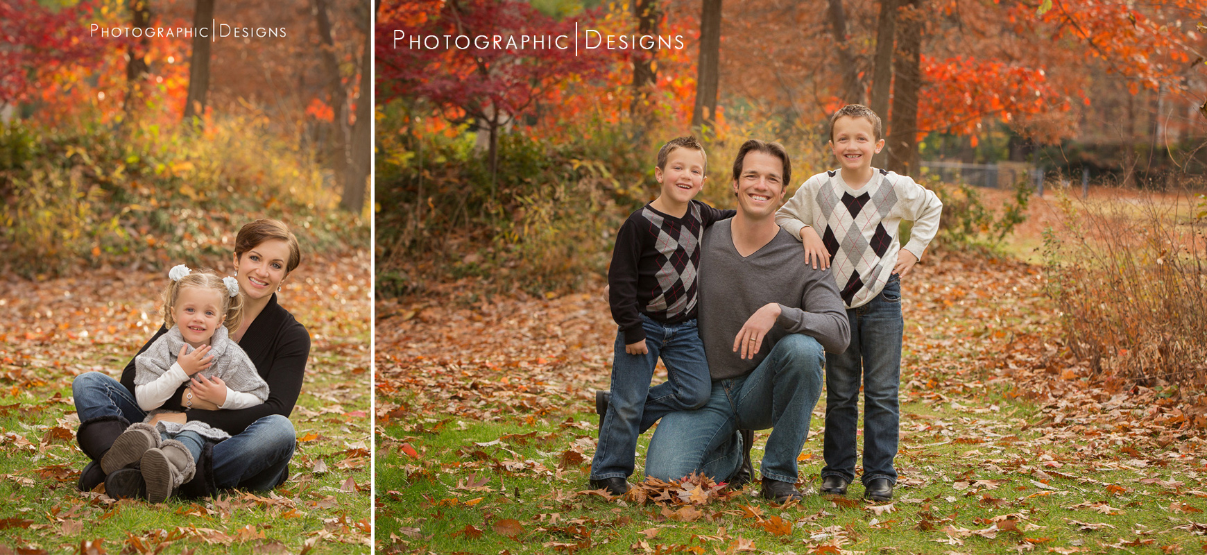 fall_family_portraits_tulsa_hodge_3
