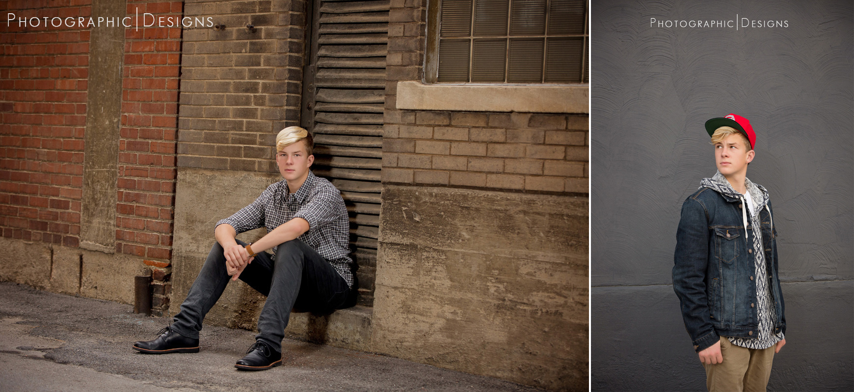 tulsa_senior_portraits_downtown_asher_3