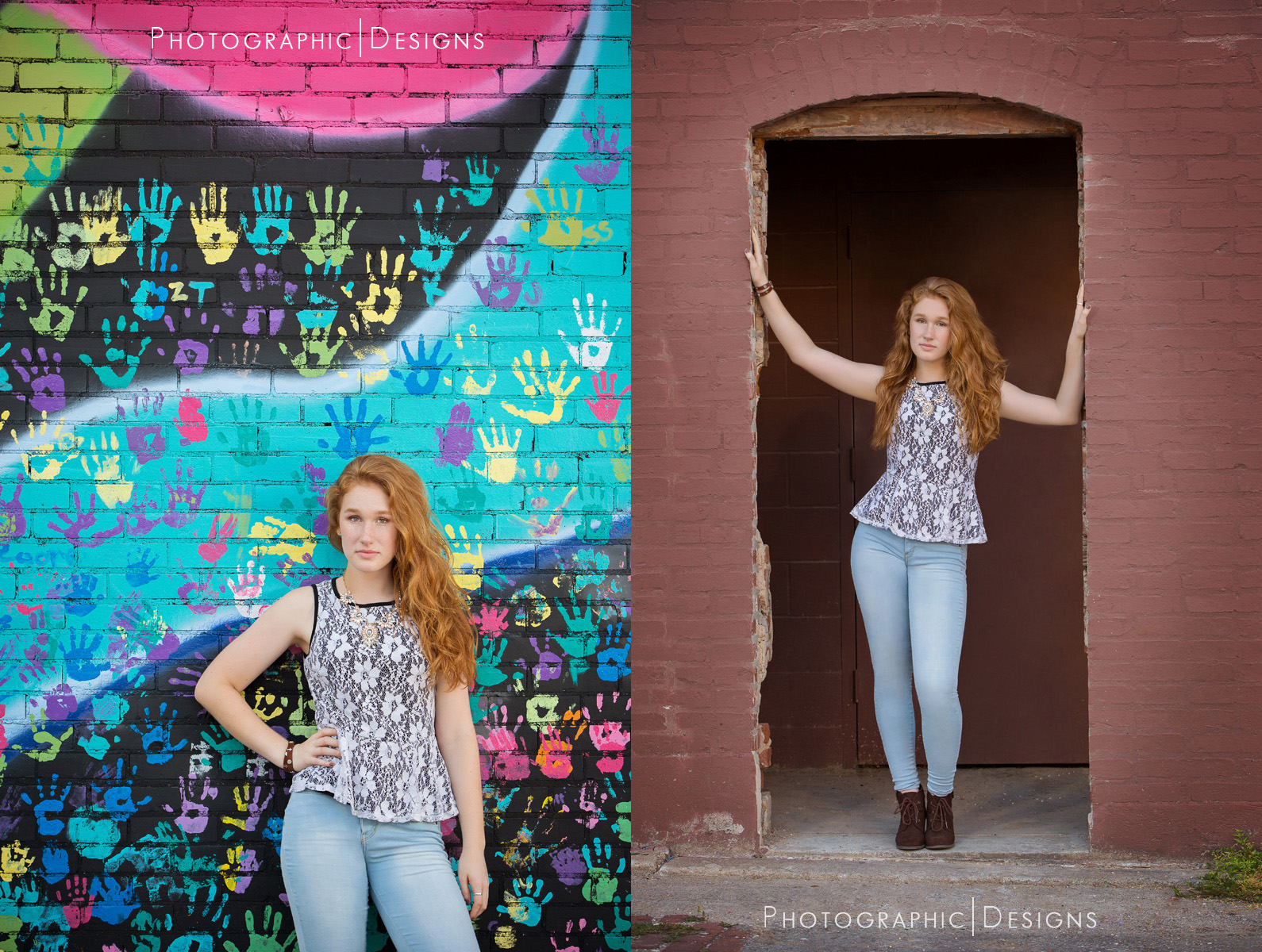 Blog-senior_pictures_tulsa_lockie_5