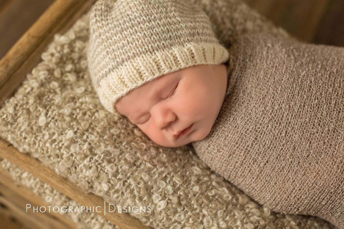 newborn_portraits_tulsa_tate_6