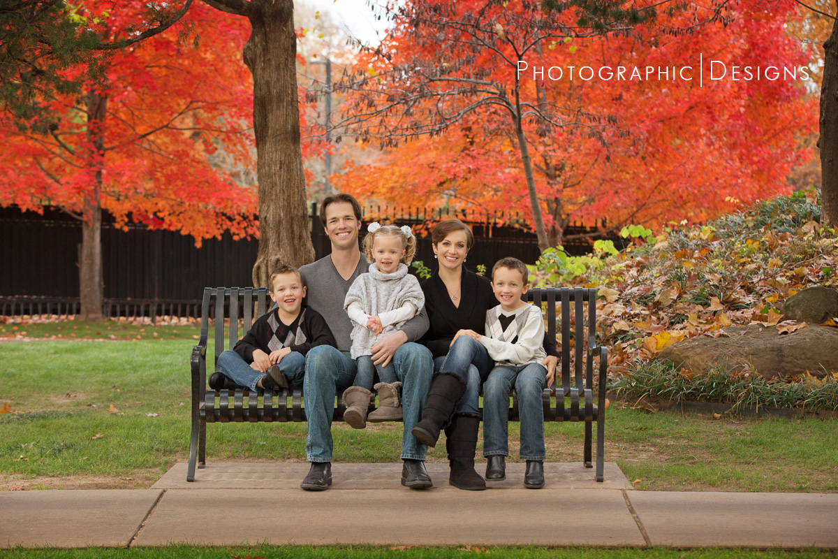 fall_family_portraits_tulsa_hodge_2