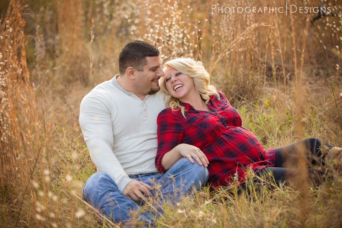 Tulsa_maternity_portraits_murray_3