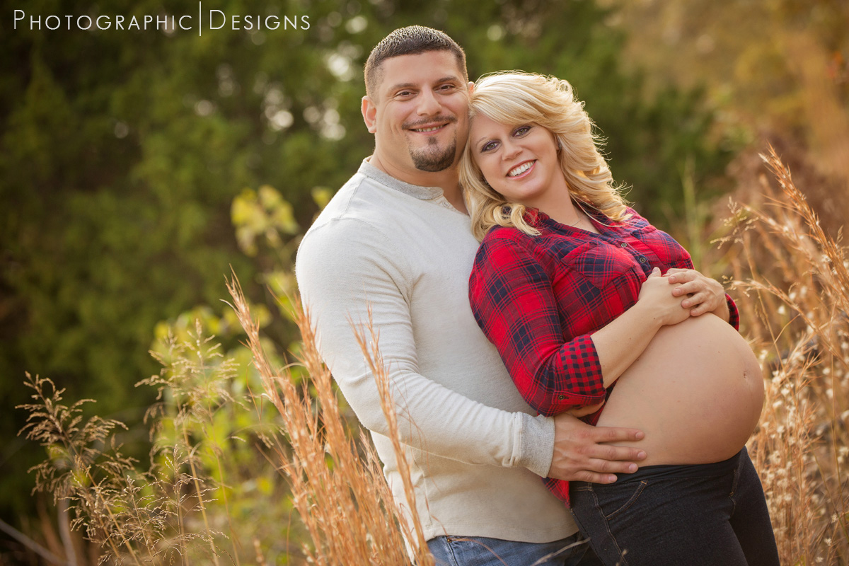 Tulsa_maternity_portraits_murray_4
