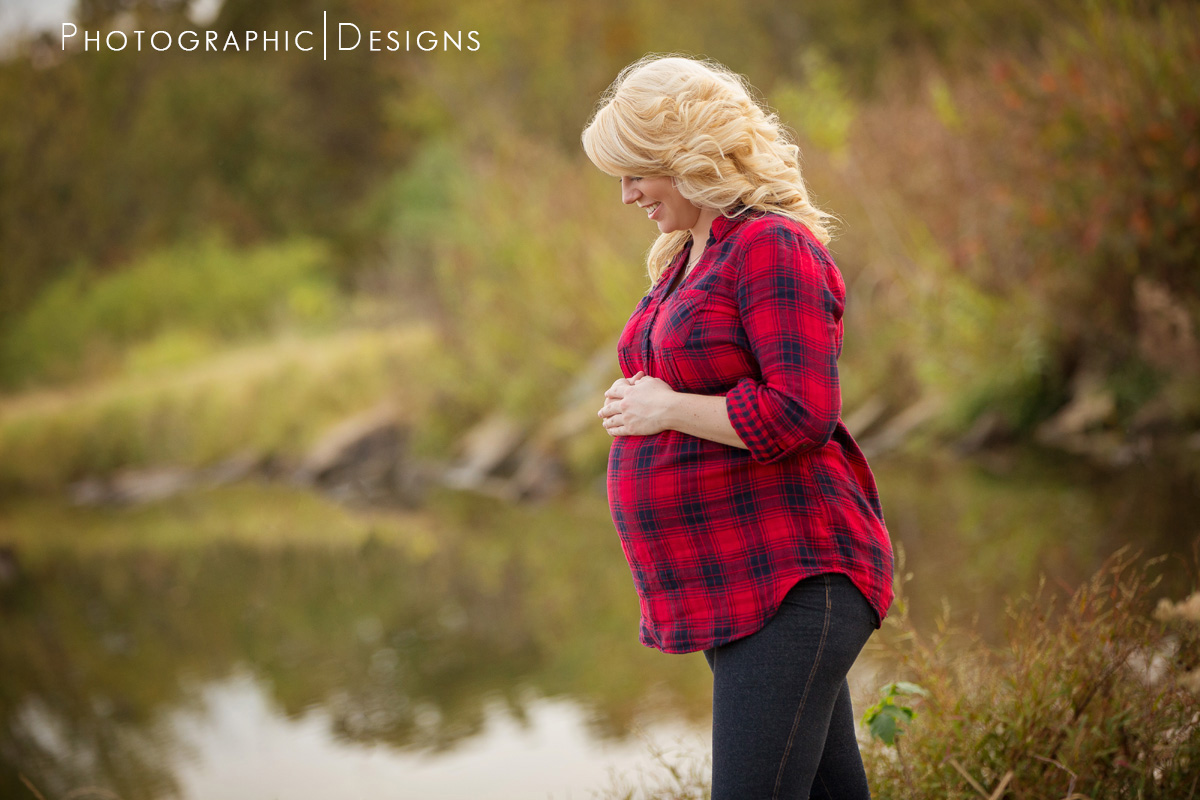 Tulsa_maternity_portraits_murray_5