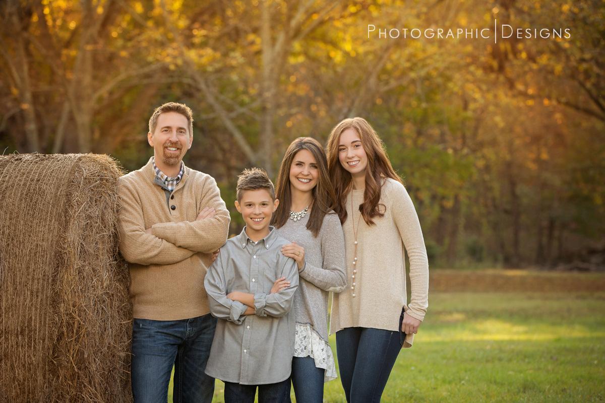 fall_family_portraits_tulsa_pinell_3