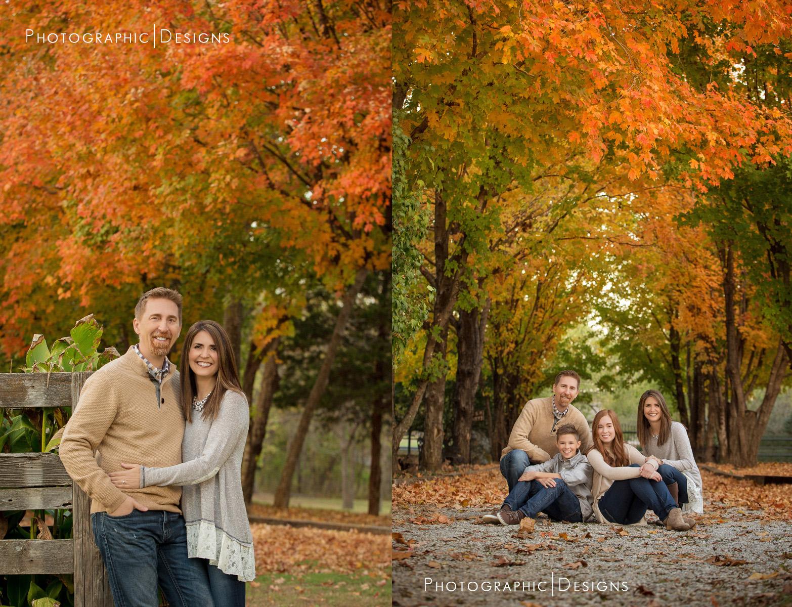 fall_family_portraits_tulsa_pinell_1