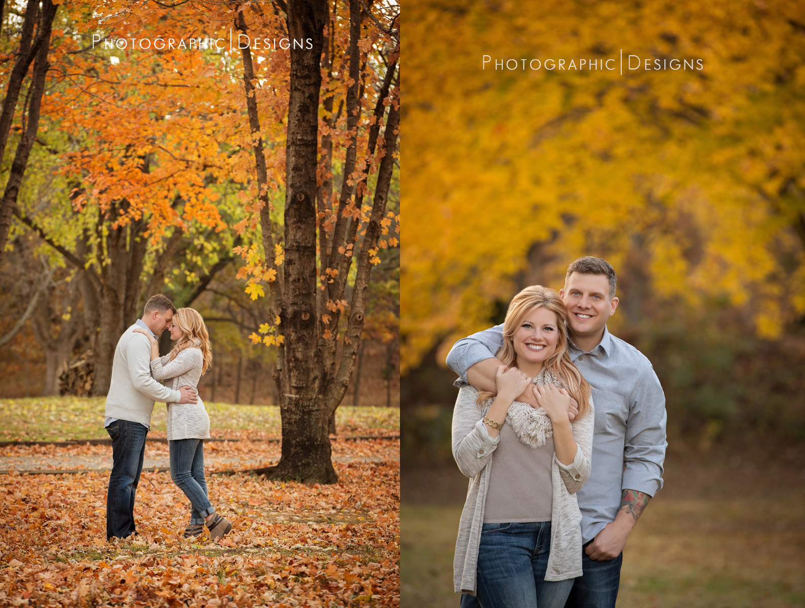 tulsa_couples_portraits_ryan_kendra_2