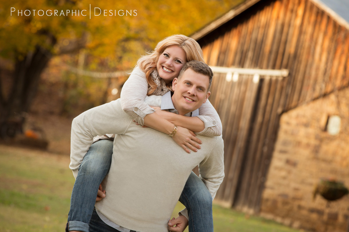 tulsa_couples_portraits_ryan_kendra_5